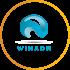 wimadm