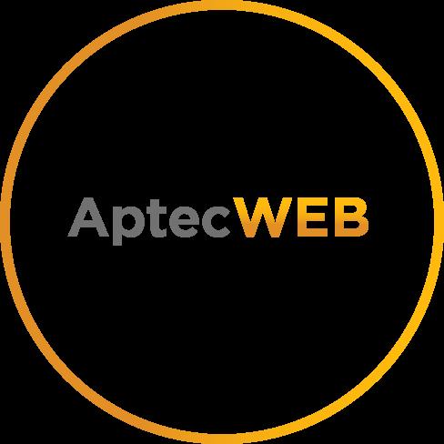 aptec-web