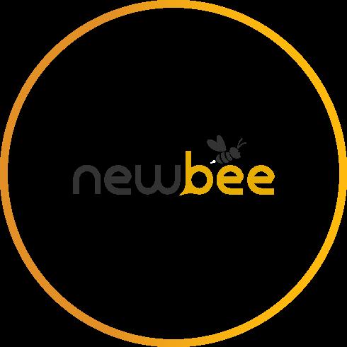 new bee